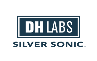 DH LABS
